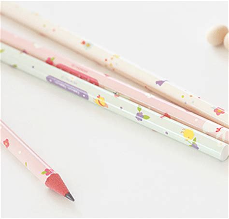 nice pencils related keywords suggestions for nice pencils