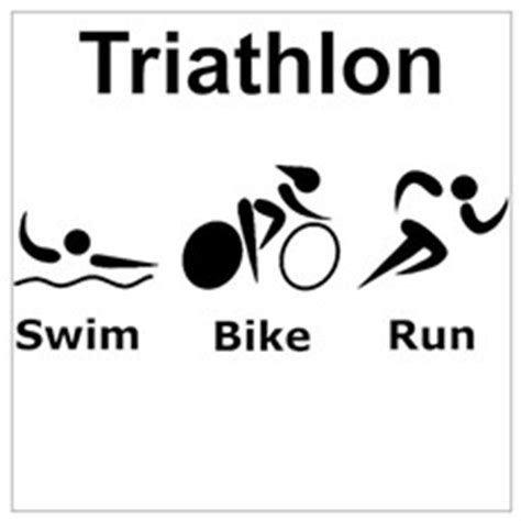 libro swim bike run our events fitness 2j2 and community fitness 2j2
