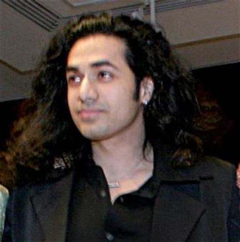 Designer Anand Jon Arrested On Charges by Worldtoday Designer Anand Jon Sentenced For Preying On