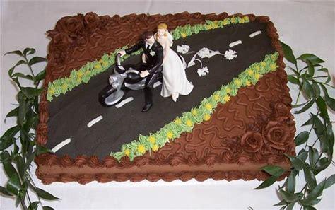 square wedding cake bettycake s photo blog and other stuff