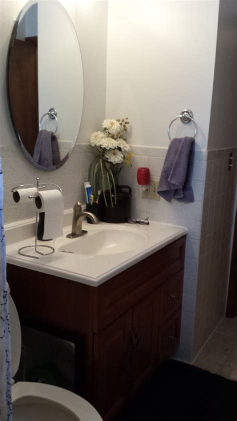 Bathroom Remodel Company Houston Home Small Ranch Style Home Bathroom Remodel