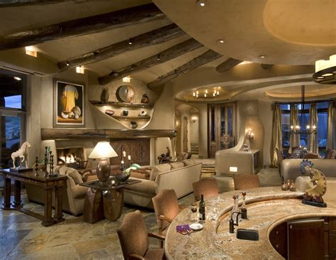 rustic livingroom furniture rustic living room furniture designstudiomk