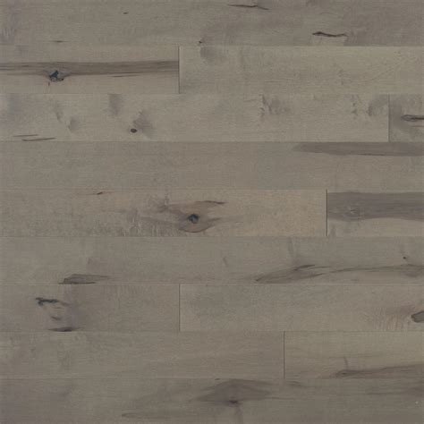 white oak engineered mirage 5 quot leaf heavy character