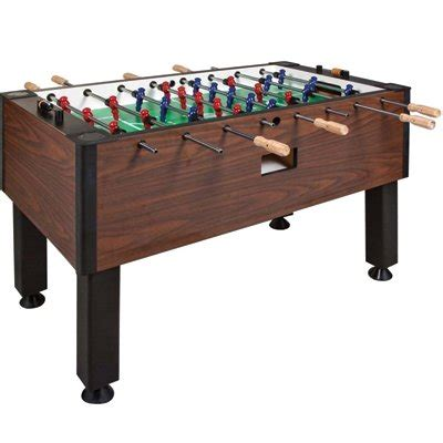 dynamo big d foosball table for sale