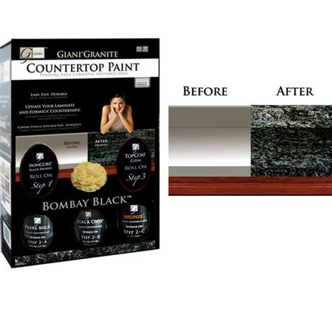 Countertop Paint Walmart by Walmart Accept Our Apology