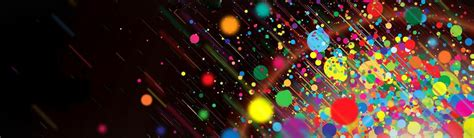artistic image artistic abstract header abstract background abstract