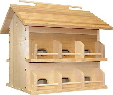 large bird houses large wooden bird houses birdcage design ideas