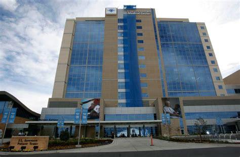 Murray Utah Detox Center by 8 Utah Hospitals Among Nation S Worst Performing For