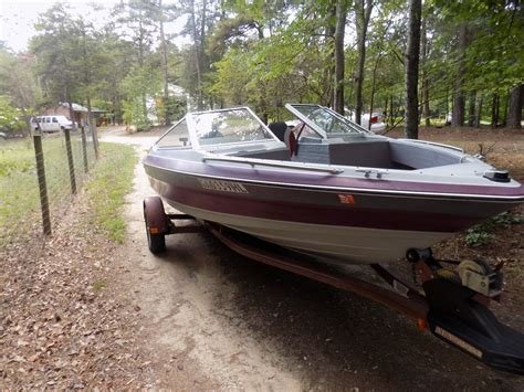 maxum boats used maxum ski boat boat for sale from usa