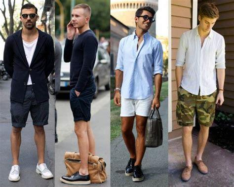 Blazer Pria Jas Pria Stylist Hitam best 25 s summer shoes ideas on mens