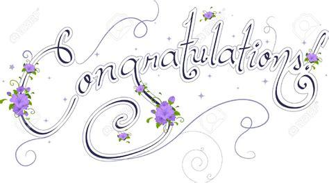 matrimonio clipart wedding congratulations clipart 101 clip