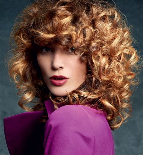medium haircuts curly hair 2017 12 medium curly hairstyles and haircuts for 2017 hairstyles
