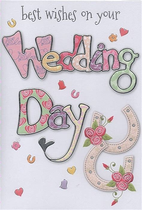 Wedding Blessings Wishes Sle by Best Message For Day 28 Images Happy S Day Best Wishes