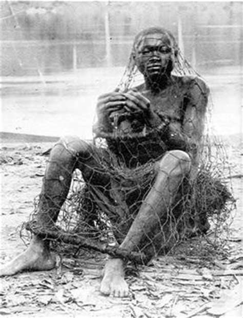 Aframerhist 1 history of slavery