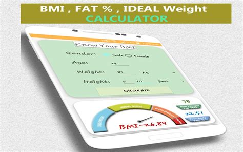 weight loss 10kg in 10 days weight loss 10 kg 10 days android apps on play