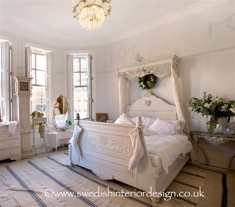 swedish bedroom swedish interior design 187 blog archive scandinavian