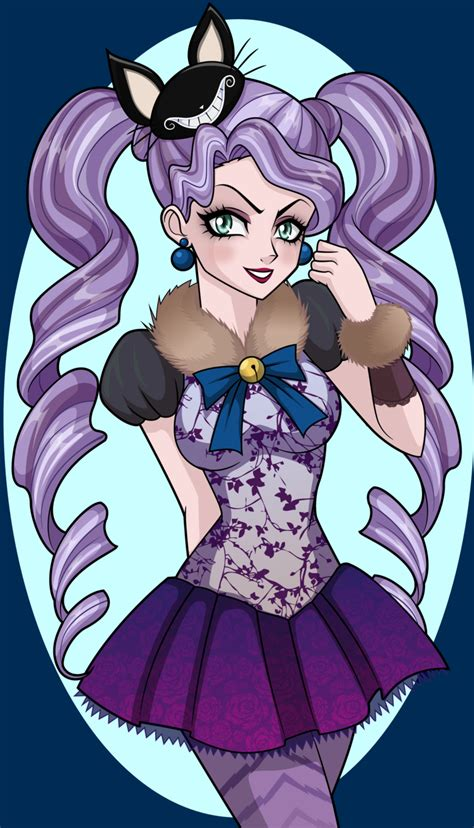 imagenes de kitty cheshire kitty cheshire by sparks220stars on deviantart