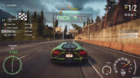 nfs new game for pc free download full version need for speed rivals free download fever of games