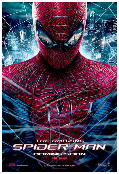emuparadise the amazing spider man the amazing spider man lizard poster