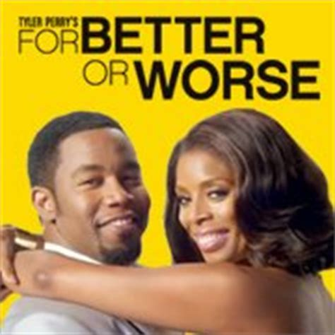 for better or worse by perry perry s for better or worse returns july 13 at 9 8c