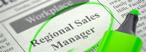 doc 638479 sales coordinator job description sales coordinator