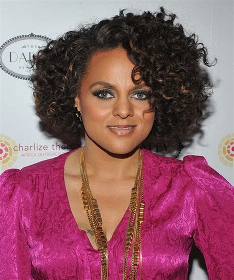 cornrow hairstyles for round face shapes afro kinky hair styles for round face shapes women s
