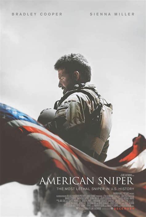 libro francotirador american sniper el francotirador 2014 filmaffinity