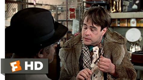 trading places cast trading places 5 10 movie clip haggling at the