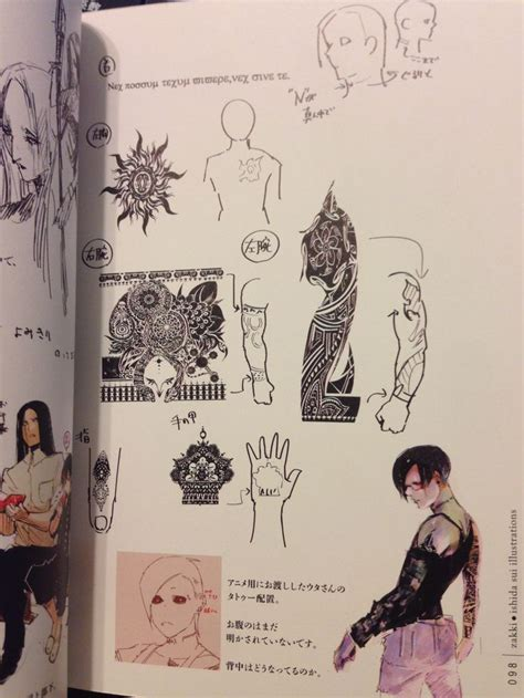 uta tattoo hand 1000 images about uta tokyo ghoul on pinterest search