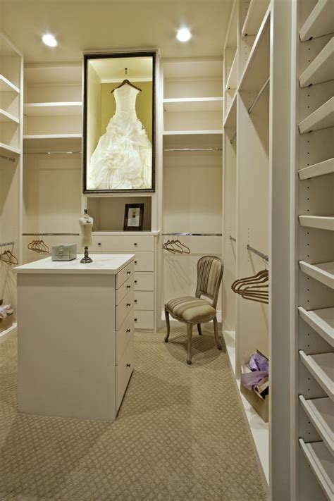 Wedding Box Display by Dress Display Cabinet Search New Ideas