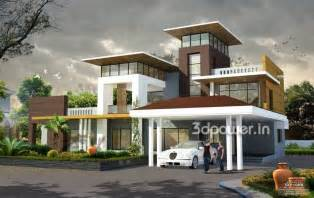 home design 3d rendering home design house d interior exterior design rendering