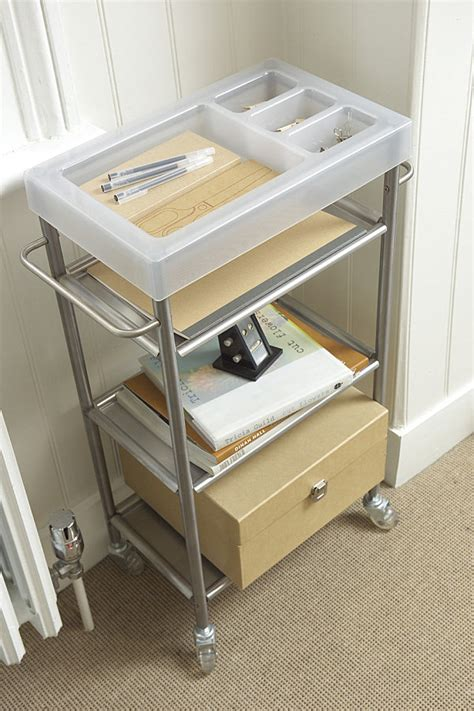 organizing your home office organizing your home office