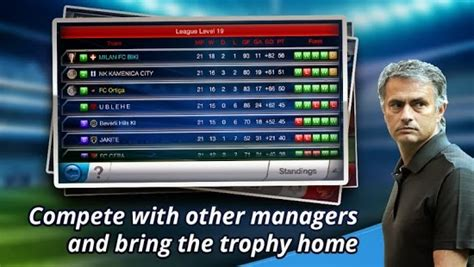 best football manager for android top eleven football manager for android phones review