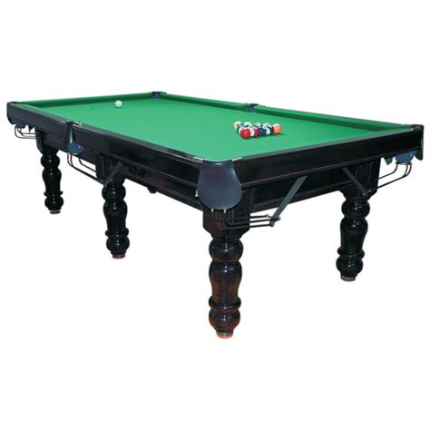 average cost to move a pool table brokeasshome com
