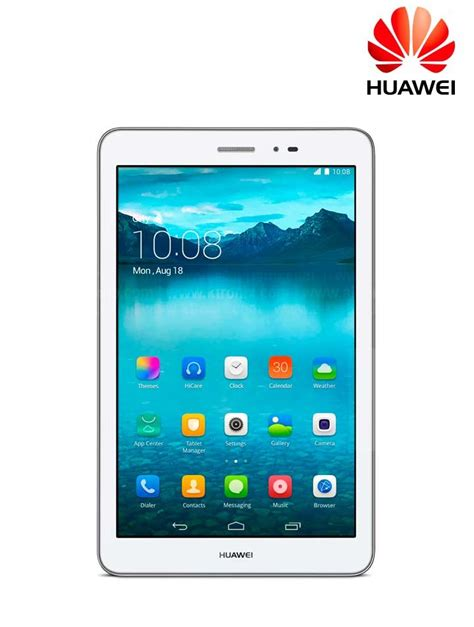 Hp Huawei S8 tablet huawei s8 701w g alkosto tienda