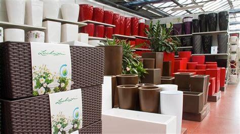 vasi di arredamento da interni vasi arredamento moderno ispirazione di design interni