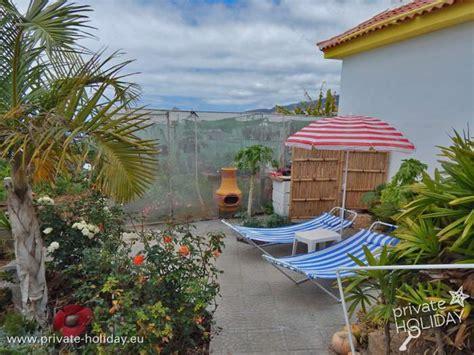 teneriffa haus mit pool ferienhaus mit pool terrasse meerblick und garten