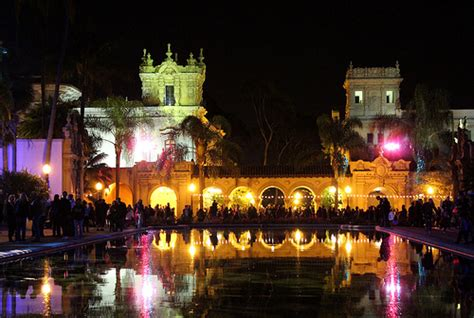 san diego lights 2016 best 28 balboa park tree lighting best