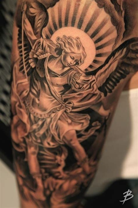 57 best tattoo s images on pinterest tattoos for men