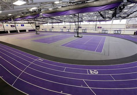 what is a field house facilities location university of wisconsin whitewater