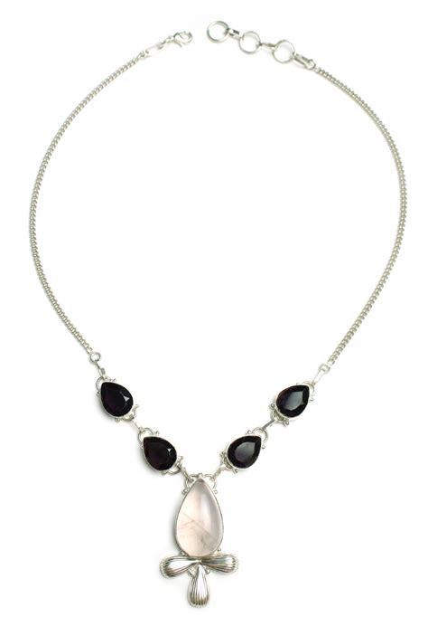 blackpink earrings pink stone necklace jewelry style guru fashion glitz