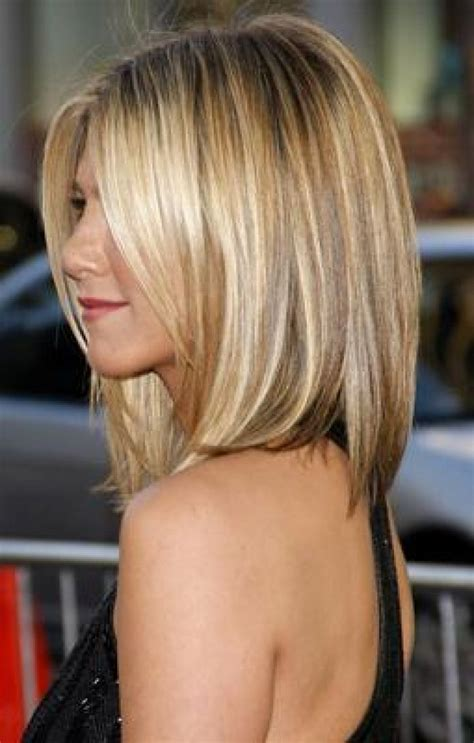 bobbed hair cuts with light coulr at bottom 295 best hair semi short images on pinterest