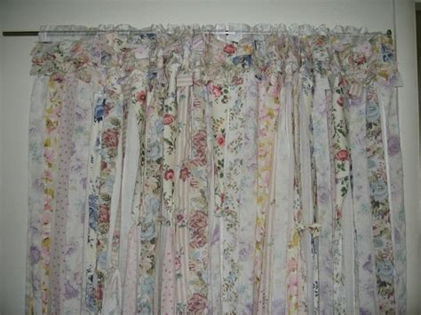 shabby chic curtain designs 28 images best 25 shabby