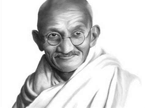 mahatma gandhi biography nobel prize 4 teachers who changed india flaberry com