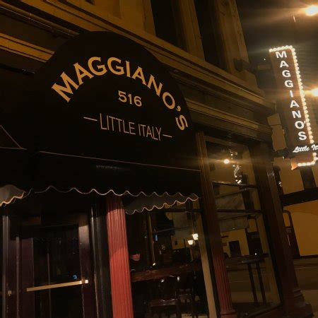 united airlines 185 photos 627 reviews chicago il maggiano s little italy chicago near north side menu