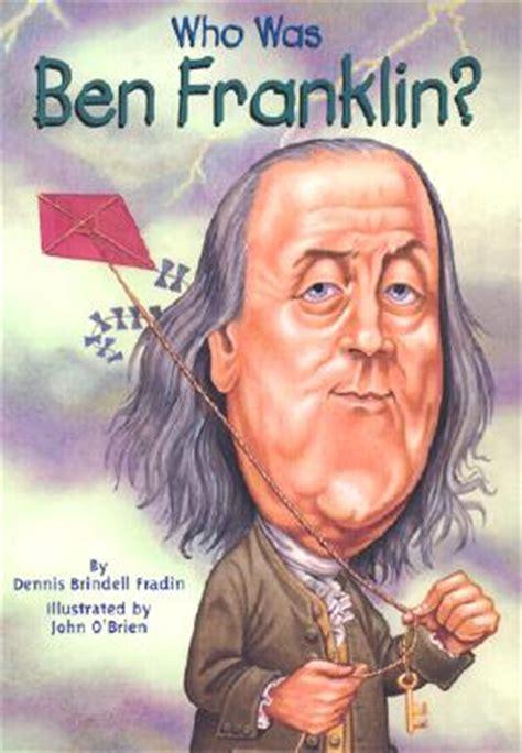 biography benjamin franklin book benjamin franklin lesson ideas teach beside me