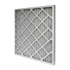 air and furnace filter furnace parts air filters furnace air conditioners