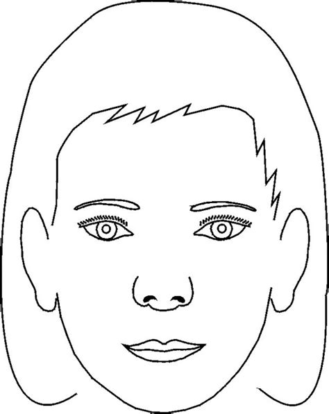 templates for face painting 27 best face painting templates images on pinterest face
