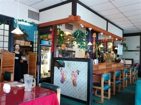 Happy Garden Restaurant by Happy Garden Restaurant 28 Photos