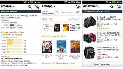 amazon com young money main vita chambers mp3 downloads best shopping apps for android androidjv best android